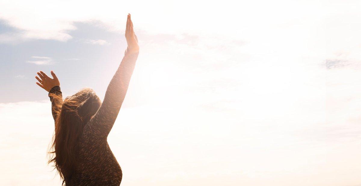 O que as escrituras nos ensinam sobre liberdade?
