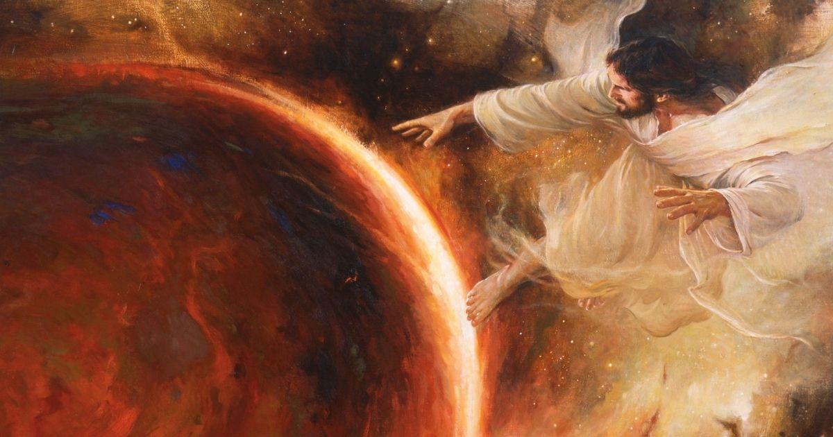 """Perguntas e Respostas: """"Como alguém poderia ter a remissão de pecados antes de Cristo nascer?"""""""