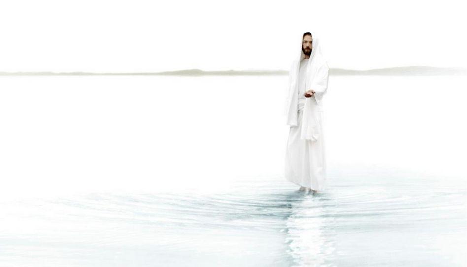 A pergunta essencial que Jesus Cristo faz a todos nós a cada dia