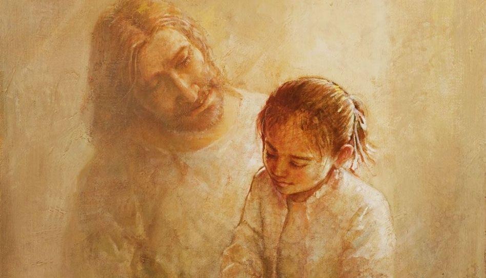 Porque estudar as mulheres na vida de Cristo pode ajudar a 'Ouvir o Senhor'