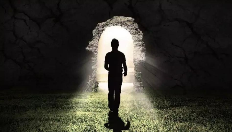 Perguntas e Respostas: É mesmo necessário que pessoas más ressuscitem?