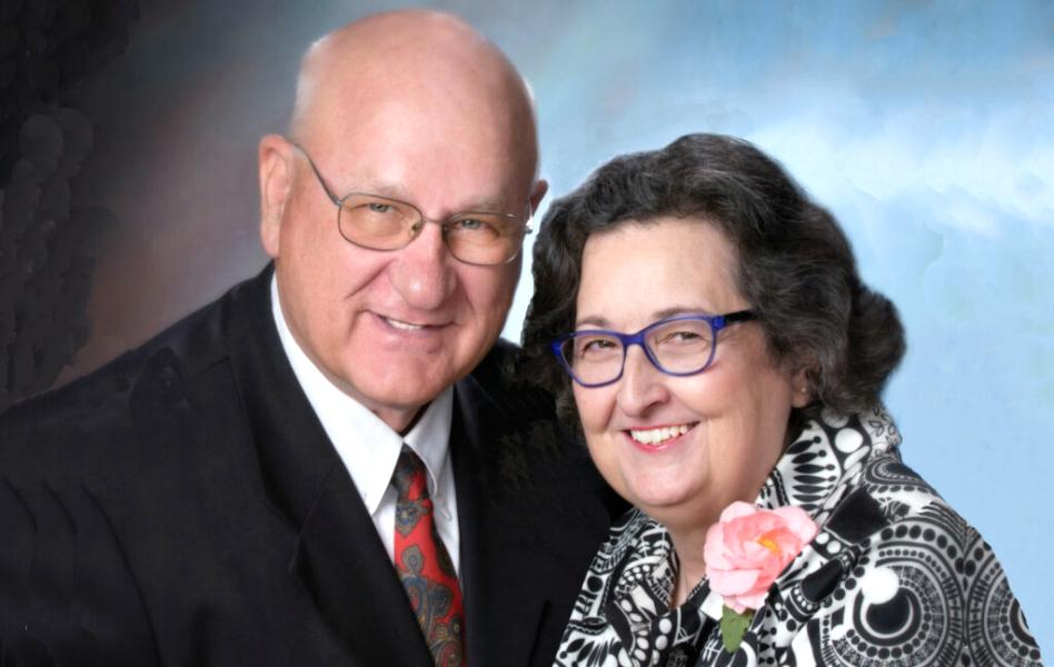 Presidente do Templo Birmingham, Alabama, falece devido à COVID-19