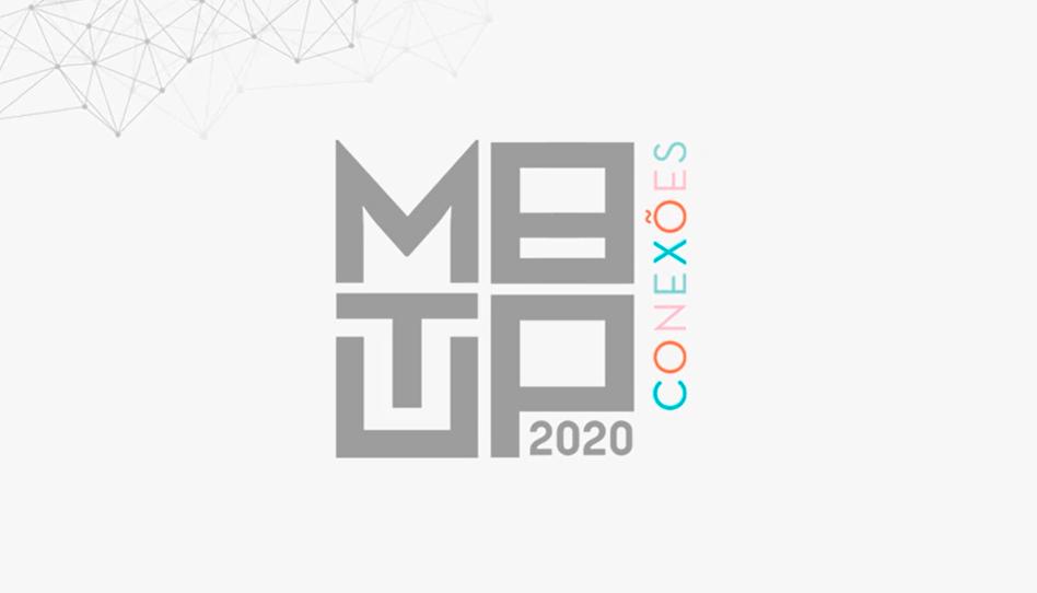 MeetUp Conexões | Anunciado evento nacional de jovens da Igreja de Jesus Cristo
