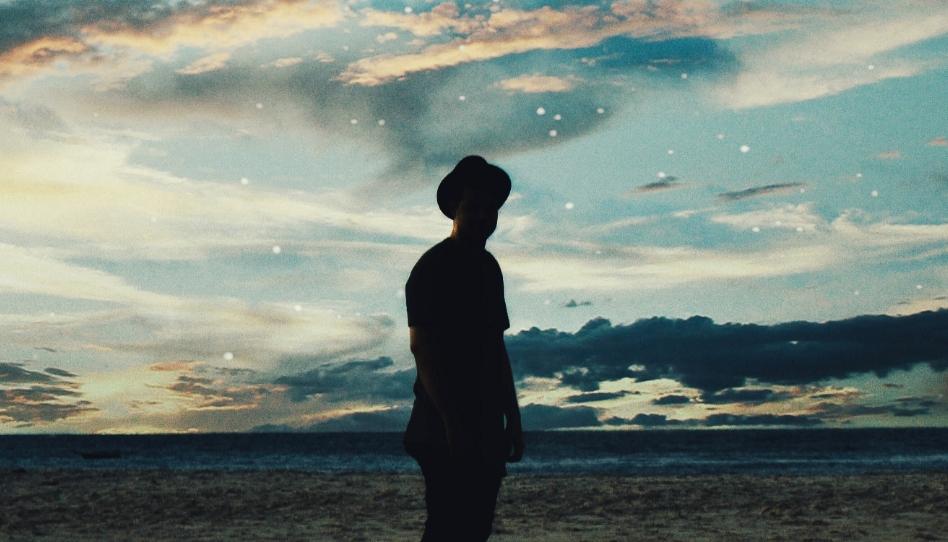 Somos muito mais do que nossas experiências e limitações mortais