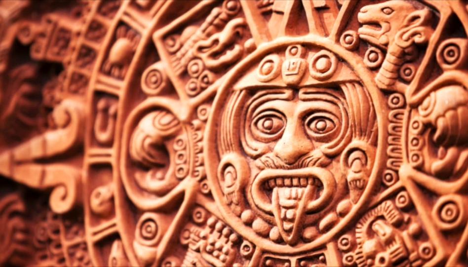 As novas descobertas sobre o idioma nefita do Livro de Mórmon