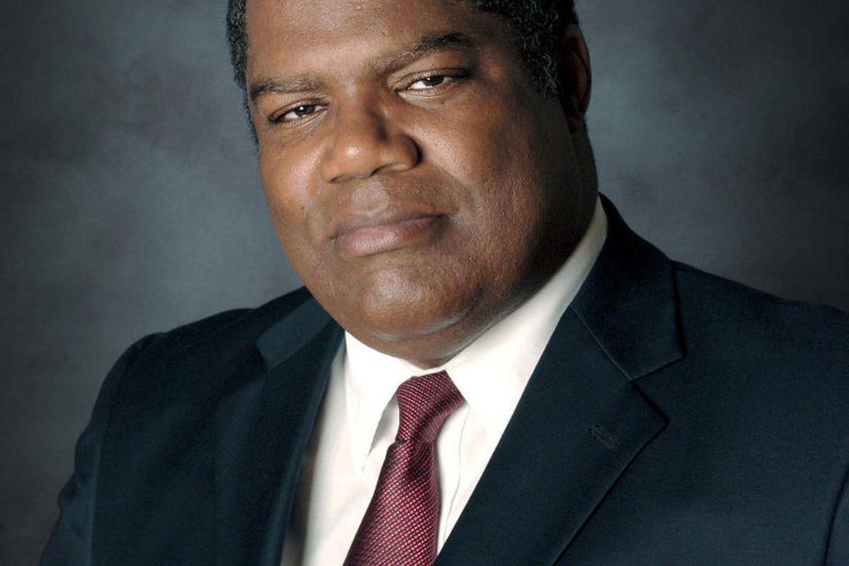 Primeiro missionário negro fala sobre tentativas de explicar a proibição do sacerdócio aos negros