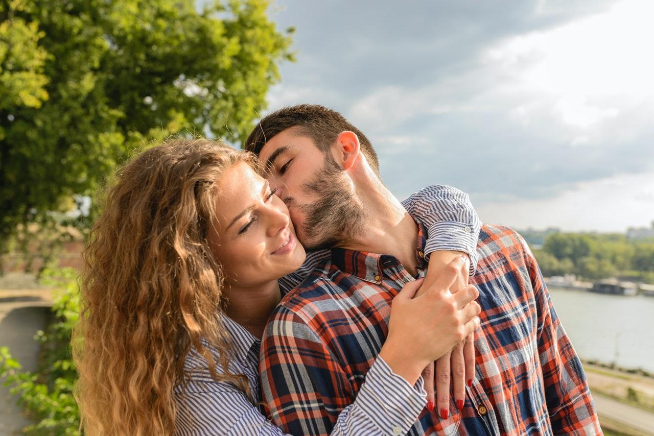 Compatibilidade e casamento eterno: Se você buscar a Deus, Ele o guiará até a pessoa certa