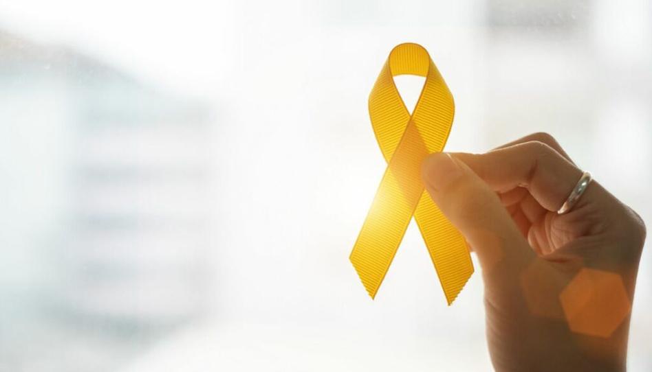 Setembro Amarelo: Precisamos cuidar da nossa saúde emocional